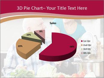 0000077627 PowerPoint Template - Slide 35