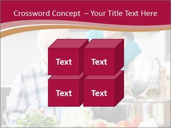 0000077627 PowerPoint Template - Slide 39