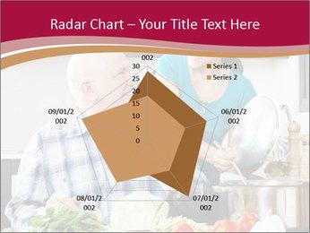 0000077627 PowerPoint Template - Slide 51