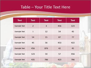 0000077627 PowerPoint Template - Slide 55