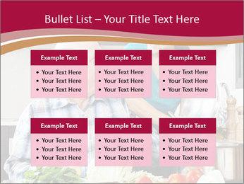 0000077627 PowerPoint Template - Slide 56