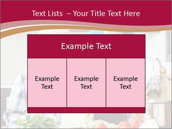 0000077627 PowerPoint Template - Slide 59