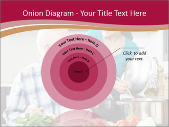 0000077627 PowerPoint Template - Slide 61