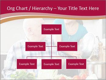 0000077627 PowerPoint Template - Slide 66