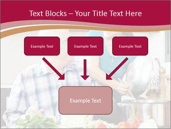 0000077627 PowerPoint Template - Slide 70