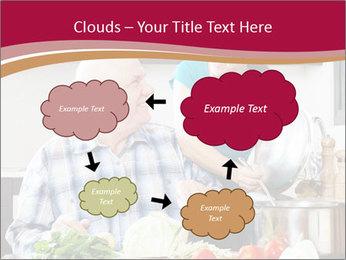 0000077627 PowerPoint Template - Slide 72