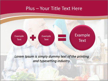 0000077627 PowerPoint Template - Slide 75