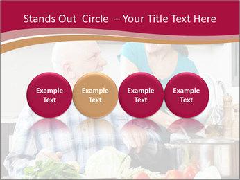 0000077627 PowerPoint Template - Slide 76