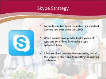 0000077627 PowerPoint Template - Slide 8