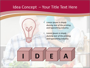 0000077627 PowerPoint Template - Slide 80