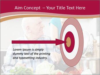 0000077627 PowerPoint Template - Slide 83