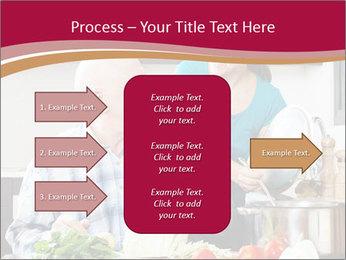 0000077627 PowerPoint Template - Slide 85
