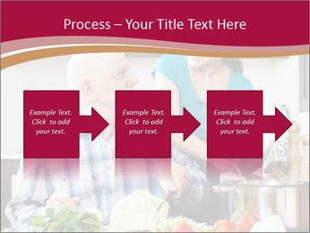 0000077627 PowerPoint Template - Slide 88
