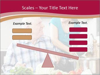 0000077627 PowerPoint Template - Slide 89