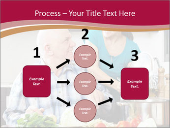 0000077627 PowerPoint Template - Slide 92