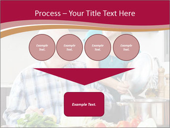 0000077627 PowerPoint Template - Slide 93