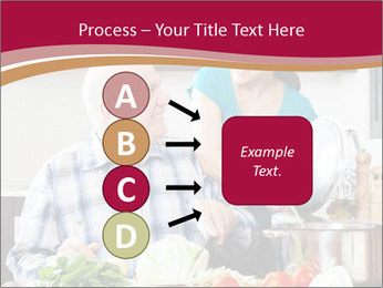 0000077627 PowerPoint Template - Slide 94