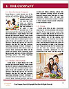 0000077627 Word Template - Page 3