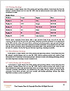 0000077627 Word Template - Page 9