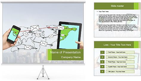 0000077628 PowerPoint Template