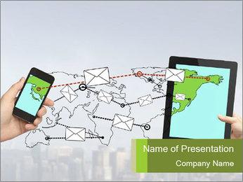 0000077628 PowerPoint Templates - Slide 1