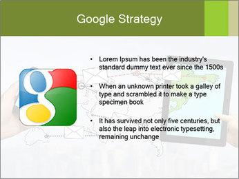 0000077628 PowerPoint Templates - Slide 10