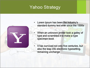 0000077628 PowerPoint Templates - Slide 11