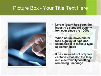 0000077628 PowerPoint Templates - Slide 13