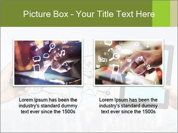 0000077628 PowerPoint Templates - Slide 18