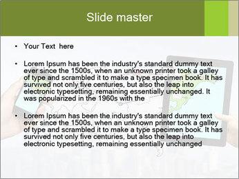 0000077628 PowerPoint Templates - Slide 2