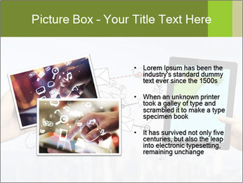 0000077628 PowerPoint Templates - Slide 20