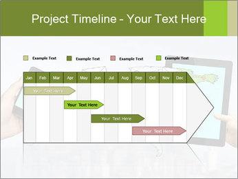 0000077628 PowerPoint Templates - Slide 25