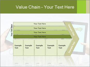 0000077628 PowerPoint Templates - Slide 27