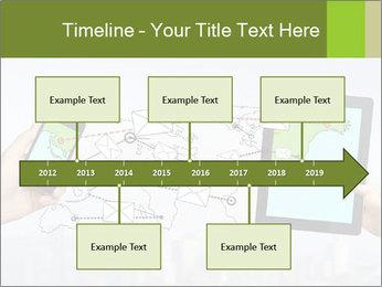 0000077628 PowerPoint Templates - Slide 28