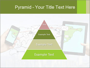 0000077628 PowerPoint Templates - Slide 30