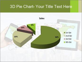 0000077628 PowerPoint Templates - Slide 35
