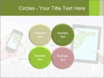 0000077628 PowerPoint Templates - Slide 38