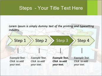 0000077628 PowerPoint Templates - Slide 4