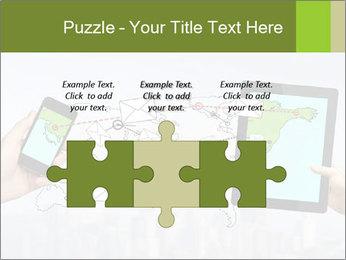 0000077628 PowerPoint Templates - Slide 42