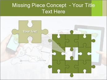 0000077628 PowerPoint Templates - Slide 45