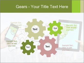 0000077628 PowerPoint Templates - Slide 47