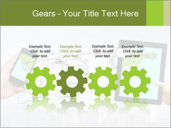 0000077628 PowerPoint Templates - Slide 48
