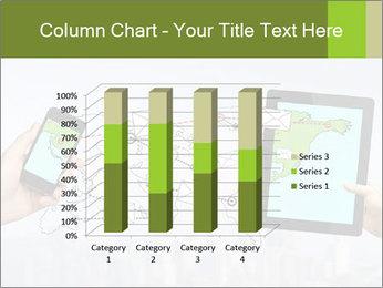 0000077628 PowerPoint Templates - Slide 50