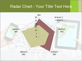0000077628 PowerPoint Templates - Slide 51