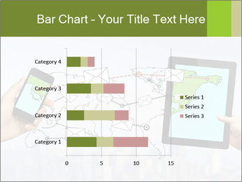 0000077628 PowerPoint Templates - Slide 52