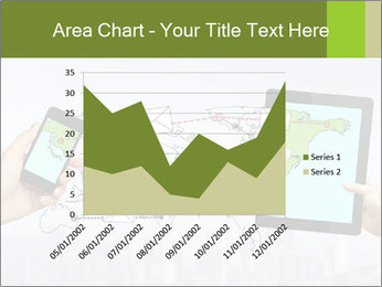 0000077628 PowerPoint Templates - Slide 53