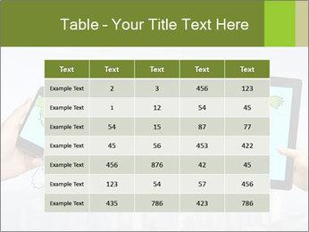 0000077628 PowerPoint Templates - Slide 55
