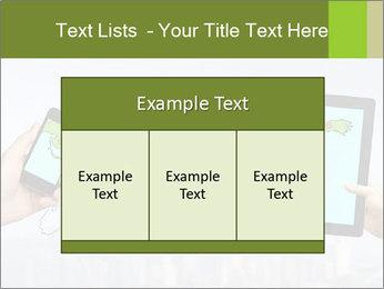 0000077628 PowerPoint Templates - Slide 59
