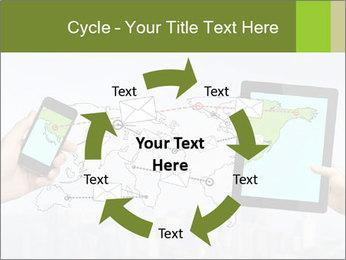 0000077628 PowerPoint Templates - Slide 62