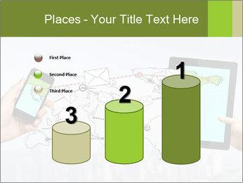 0000077628 PowerPoint Templates - Slide 65